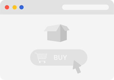 eCommerce Marketing for Your Online Stores 5