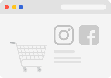 eCommerce Marketing for Your Online Stores 4