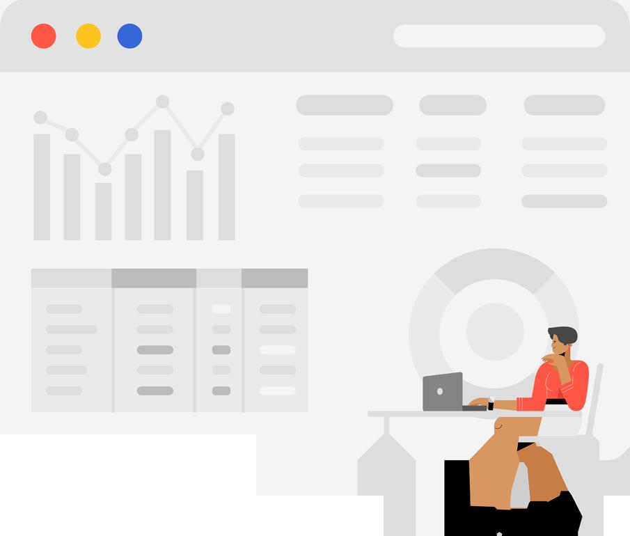 Ecommerce & Sales Analytics Tools 2