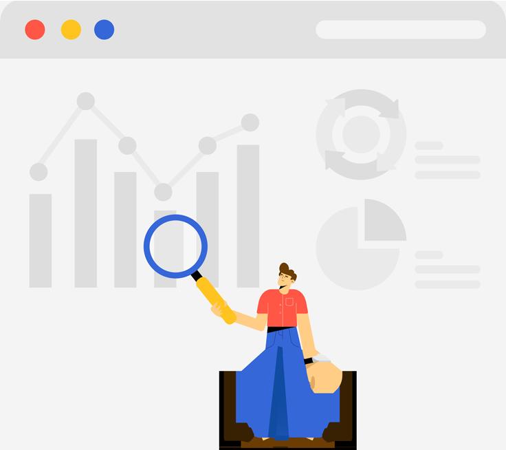 Ecommerce & Sales Analytics Tools