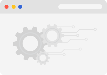 varstreet-BundlesConfigurations-Configurations