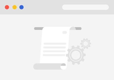 Ecommerce & Sales Analytics Tools 7