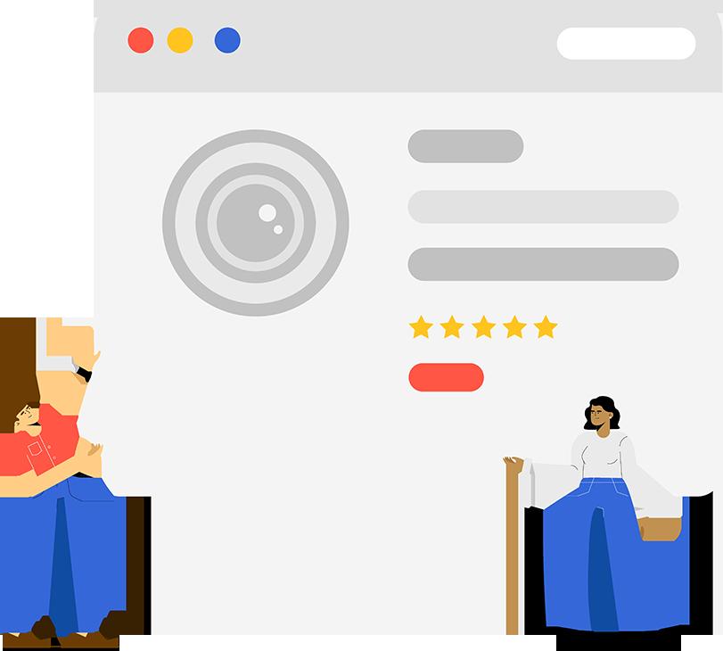 TechData Integration