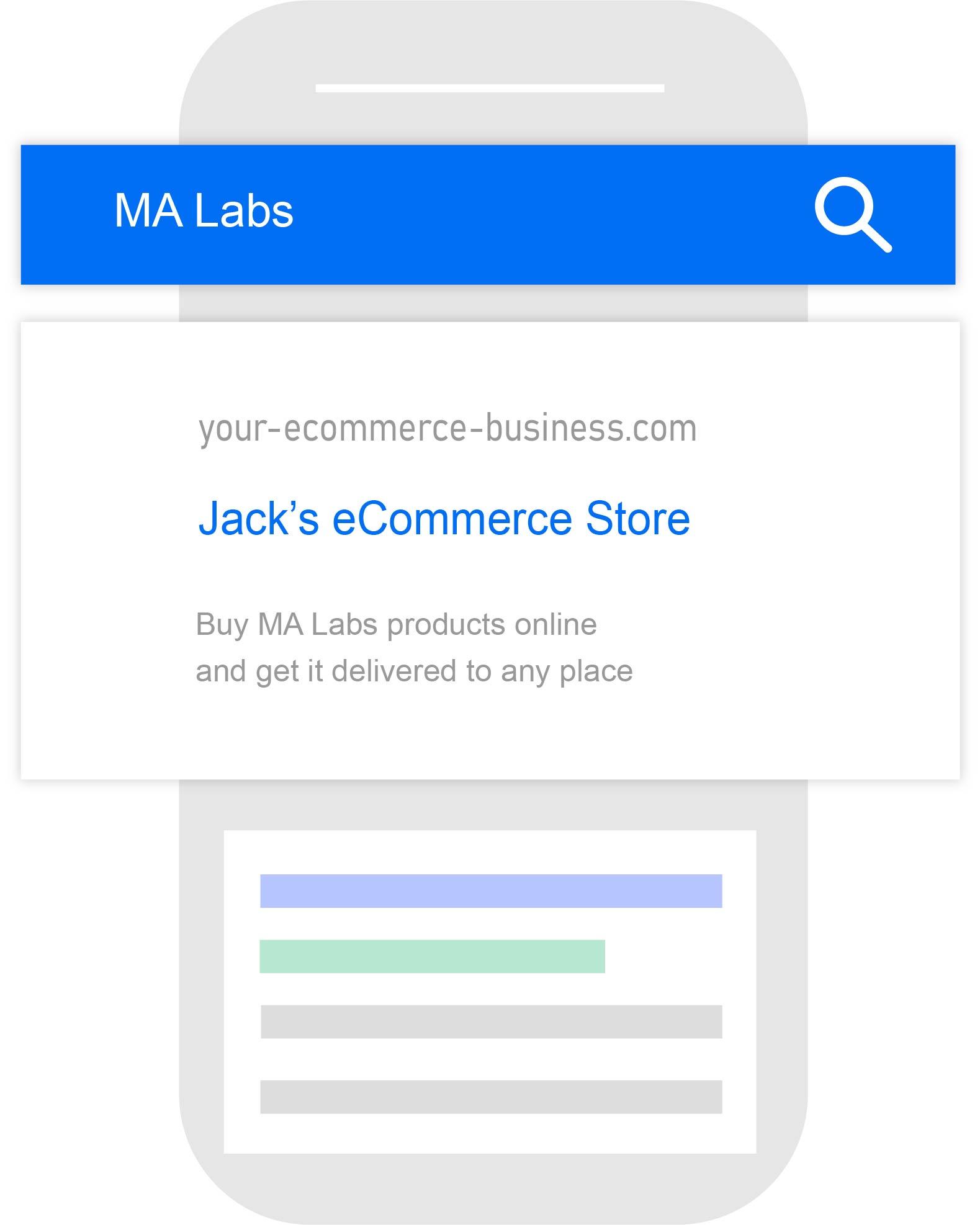 Distributors-MaLabs