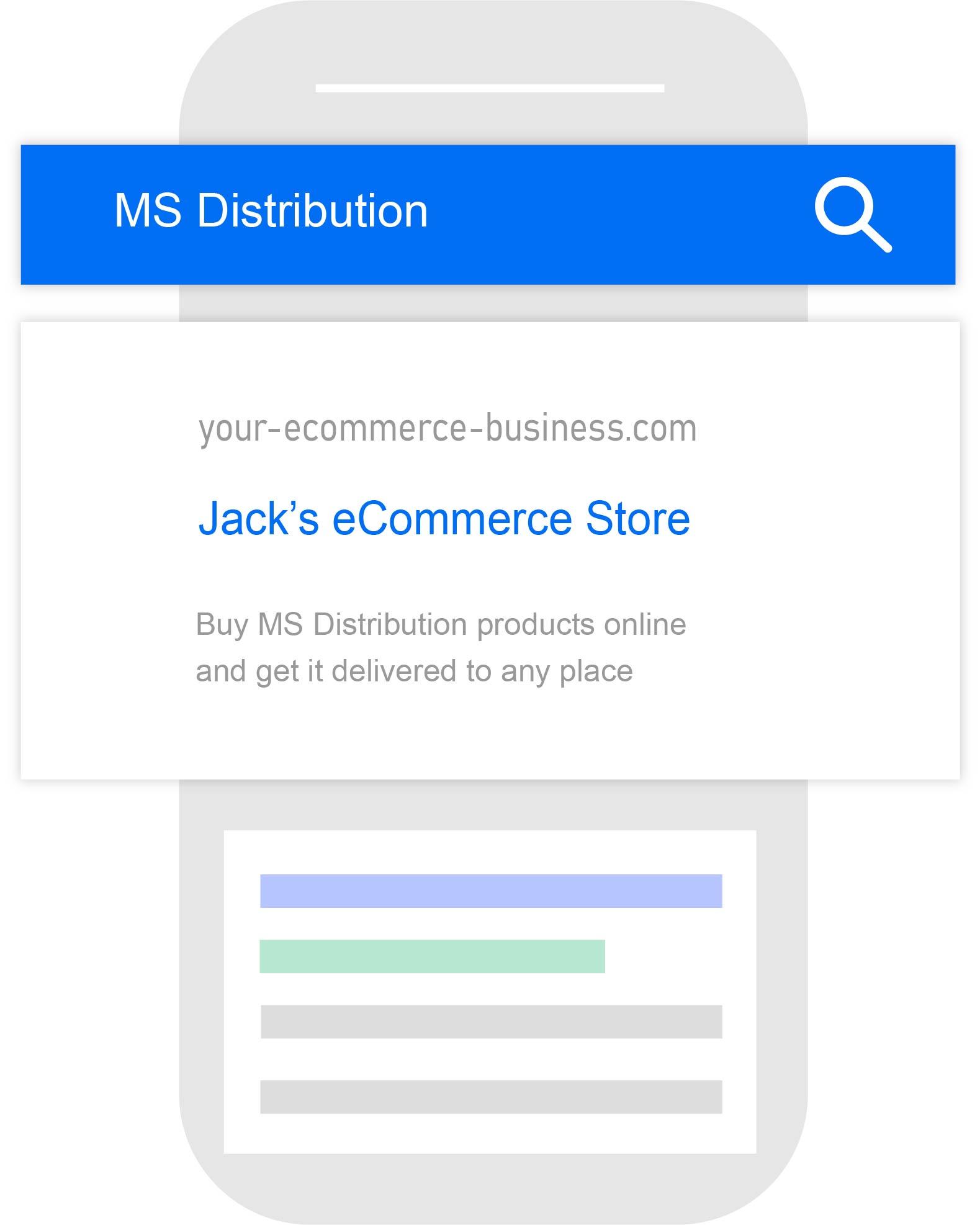 Distributors-MS