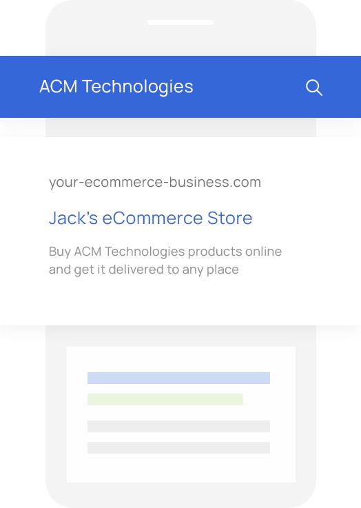 ACMTech-Banner