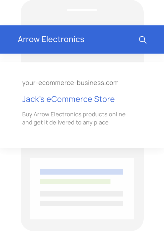 Arrow-Electronics-banner