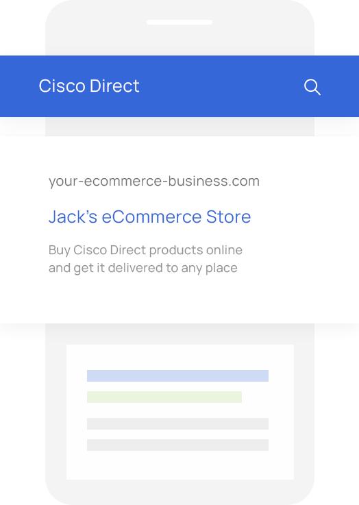 Cisco-Direct-Banner