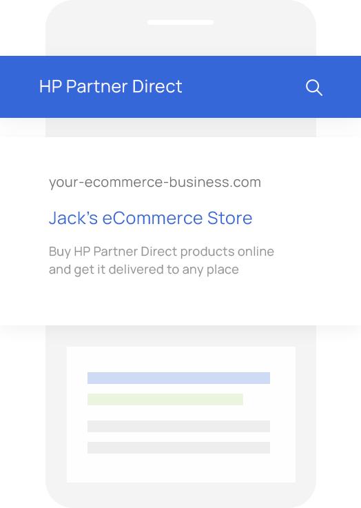 HP-Partner-banner