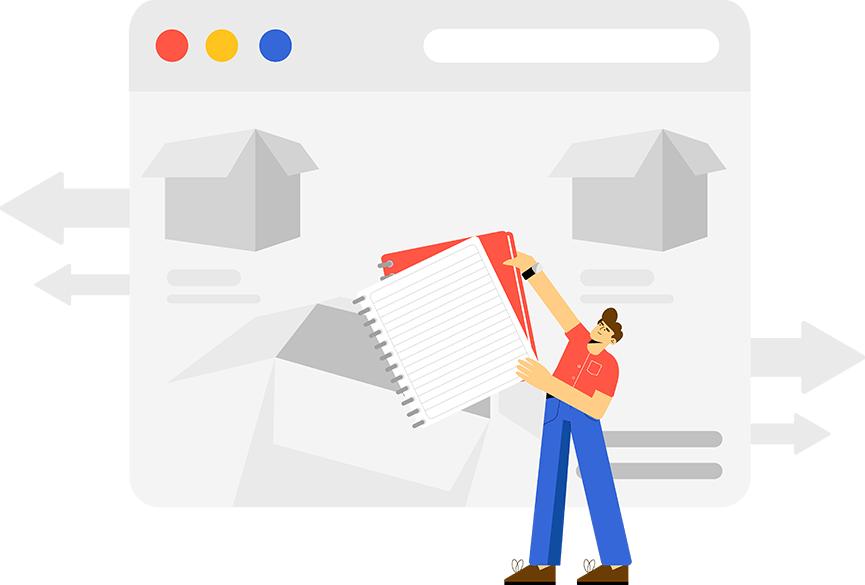 ITC-Drop-Shipping