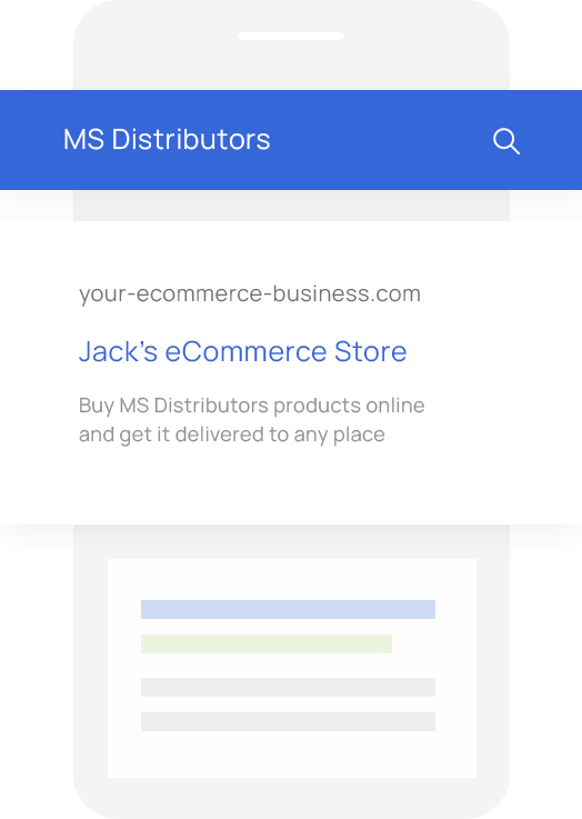 MS-Distribution-Banner