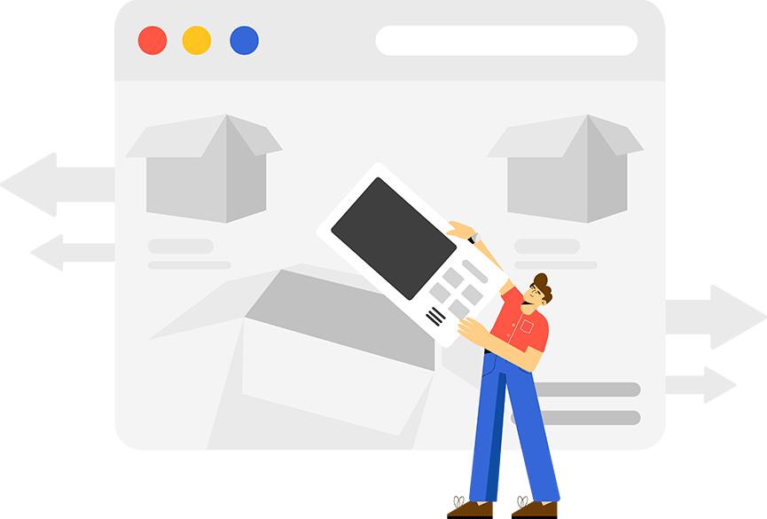 NCC-Drop-Shipping