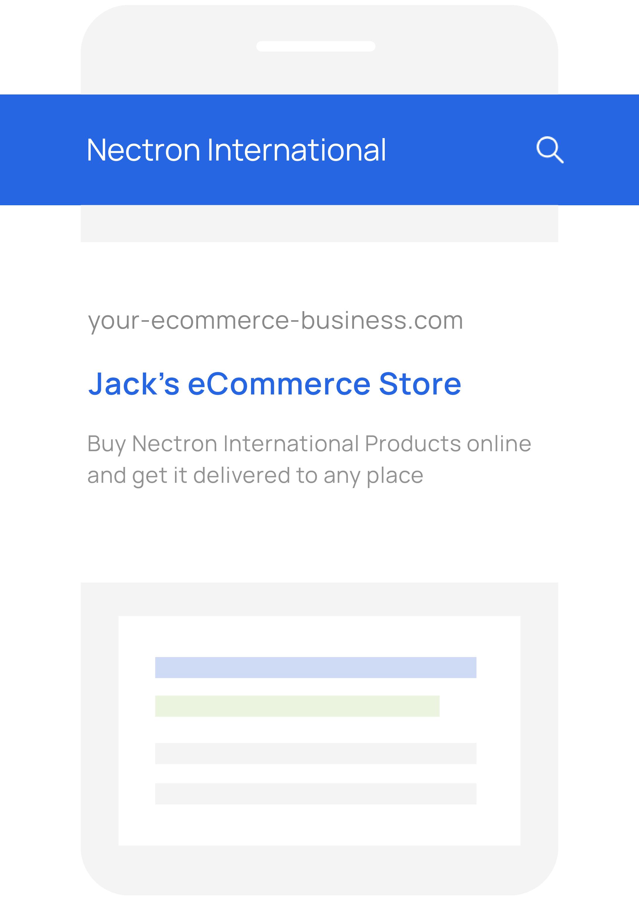 Nectron-Internationals-banner