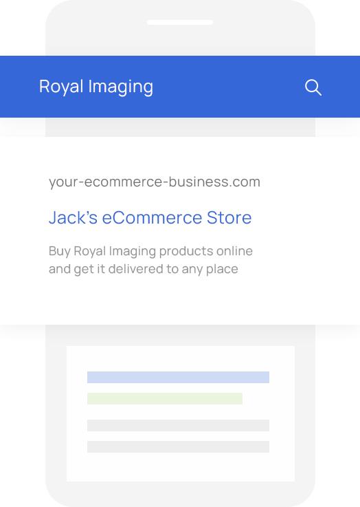 royal-imaging-banner