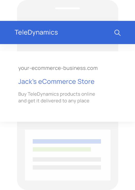 TeleDynamics-banner