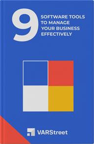 varstreet-ebookCS-Guide Book Image