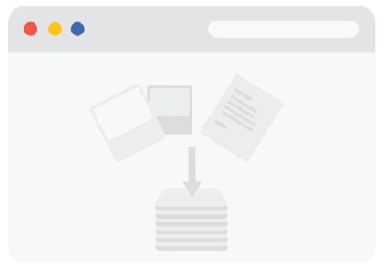 C4ISR-TLS Contract Product Catalog