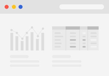 Ecommerce & Sales Analytics Tools 3