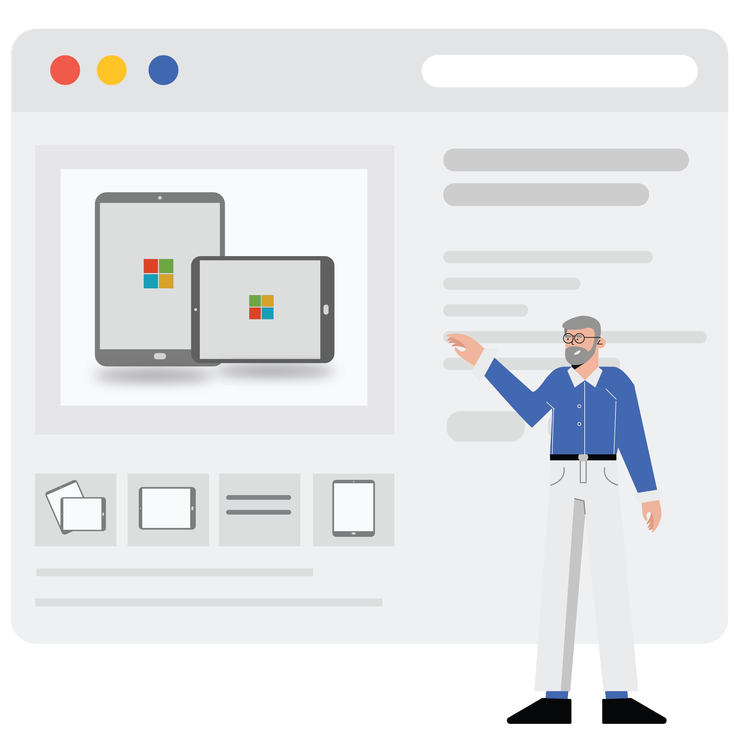 Manufacturer-Microsoft-First-Image