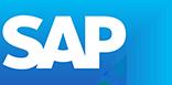 SAP PunchOut